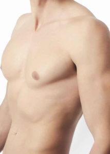 Haarentfernung Männer - Cosmetic Box Regensdorf